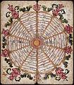 Burmese-Pali Manuscript. Wellcome L0026546.jpg