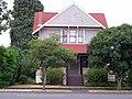 Burnap Rickard House Corvallis.jpg