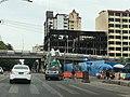 Burned Ruby Mart at Bogyoke road at Yangon.jpg