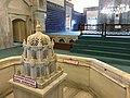 Bursa Yeşil Camii - Green Mosque (28).jpg
