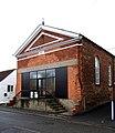 Burton Methodist Church - geograph.org.uk - 139576.jpg