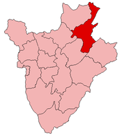 Burundi Muyinga (before 2015).png