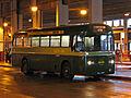 Bus IMG 2214 (16362311192).jpg