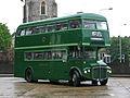 Bus IMG 2239 (16177328437).jpg