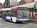 Bus img 8489 (16311927262).jpg