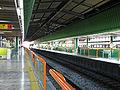 Busan-subway-127-Oncheonjang-station-platform.jpg