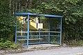 Bushållplats i Norberg - panoramio.jpg