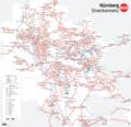Busnetz Nürnberg 12 2016 small.png