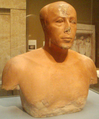 BustOfPrinceAnkhhaf-PartialProfile1 MuseumOfFineArtsBoston.png