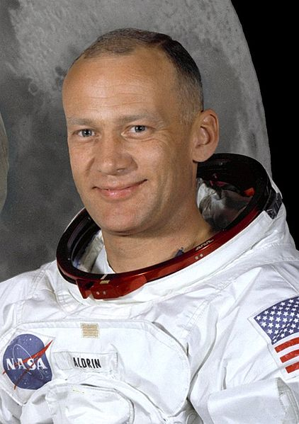 File:Buzz Aldrin (Apollo 11).jpg