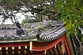 Byodo-in Temple 平等院 (5721444002).jpg