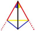 Byrne 43 main diagram.png