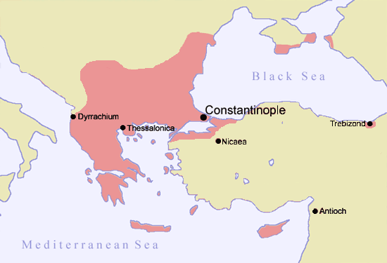 Byzantium1081AD