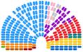 Cámara de Diputados de Argentina (2015).png