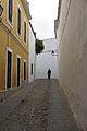 Córdoba Spain.5 (18374730188).jpg