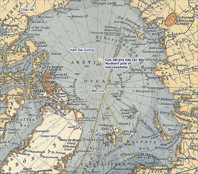 679px Cực bất khả tiếp cận Bắc Northern pole of inaccessibility