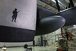 C-130H bird bath 160126-Z-XQ637-099.jpg