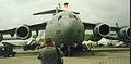 C-17front.jpg