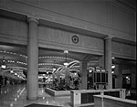 C.U.T. Steam Concourse & Traction Concourse.jpg