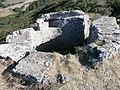 CA-Casamata defensa monte Tolio.Mortera 01.jpg