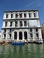 CANAL GRANDE - palazzo Corner della Ca Grande.jpg
