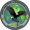 CARA logo.jpg