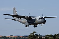 CASA CN-235M-200, France - Air Force JP7484564.jpg
