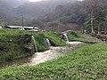 CASCADITAS - panoramio.jpg