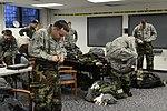 CBRN Airmen ensure downrange safety with weekly classes 160209-F-WT808-005.jpg