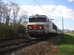 CC6545 Chambery.jpg