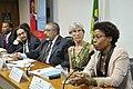 CDH - Comissão de Direitos Humanos e Legislação Participativa (20661219958).jpg