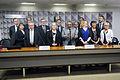 CDH - Comissão de Direitos Humanos e Legislação Participativa (26091114356).jpg
