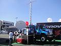 CES 2012 - Doppler on Wheels Tornado Truck (6764011739).jpg