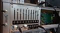 CGS202 Serge Resonant Equalizer Mk.II - Done and dusted (2014-12-12 15.15.35 by c-g.).jpg