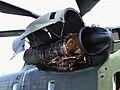 CH-53G engine.jpg