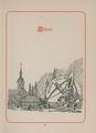 CH-NB-200 Schweizer Bilder-nbdig-18634-page125.tif