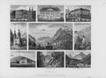CH-NB-Album -Mit schweizerischen und ausländischen Ansichten--nbdig-18629-page229.tif