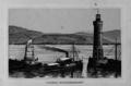 CH-NB-Bodensee und Rhein-19059-page005.tif