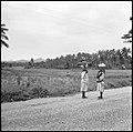 CH-NB - Portugal, San Thomé (São Tomé und Príncipe)- Menschen - Annemarie Schwarzenbach - SLA-Schwarzenbach-A-5-25-033.jpg