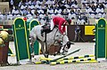 CHI Genève 2013 - 20131214 - Pius Schwizer et Clever Lady 4.jpg