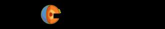 Computational Infrastructure for Geodynamics - Image: CIG expanded black