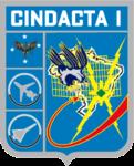 CINDACTA I.png