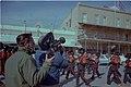 CLAYTON NEW MEXICO WIND TURBINE DEDICATION ON JANUARY 28 1978 - NARA - 17422327.jpg