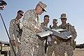CMC Visits Twentynine Palms Marines 160728-M-EL431-009.jpg