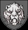 COA-family-sv-Lejonansikte Bengt Nilsson.png