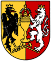 Coat of arms of Kutná Hora