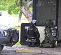 COE Anti Bomba - PMPR.PNG