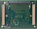 COM-HPC Size A Module Bottom Side.png