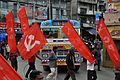 CPI Demonstration - Sealdah - Kolkata 2015-02-07 2105.JPG