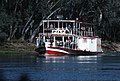 CSIRO ScienceImage 167 PYAP Paddle Steamer.jpg